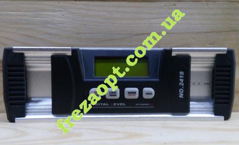 Цифровой уровень 82418 IP67