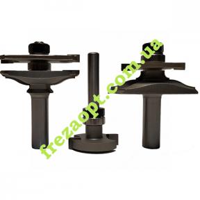Комплект для мебельной обвязки Sekira 22-239-560 // 3512 set