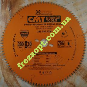 Диск CMT 285.596.12M XTREME
