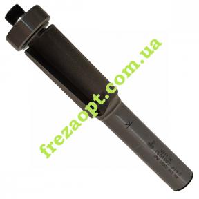 Фреза кромочная WPW FS61902 (19,05x38x12x103) Z2