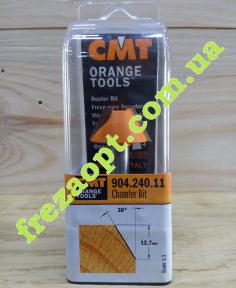 Фреза для кромок CMT 904.240.11 30 (26x12,7x8x44,5)