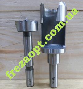 Комплект для изготовления и установки пробок Globus 30,0