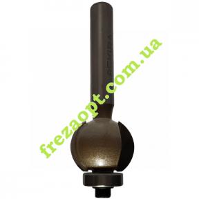 Фреза по дереву Sekira 18-012-100 R10