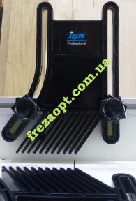 Прижимные гребенки для фрезерного стола IGM FRT2-998