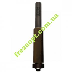 Прямая кромочная фреза Sekira 18-020-144 (14*40*8) Z2