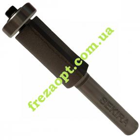 Прямая кромочная фреза Sekira 18-020-163 (16x30x8x75)