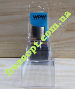 Прямая фреза WPW P232205 (22x19x8x51) Z2