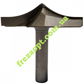 Фреза Sekira 08-115-500 R30 // 2157