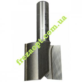 Фреза для ручного фрезера WPW P253502 (35x32x12x73) Z2
