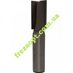 Фреза для паза WPW P241402 (14x25x12x67) Z2 // 1002
