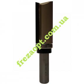 Кромочная фреза Sekira 22-027-215 (21x50x1) Z2