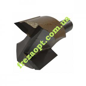 Пазовая фреза Sekira 08-307-222 Z2+1 (22x20x8x52.5)