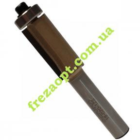 Прямая кромочная фреза Sekira 18-020-122 (12x25x8x70)