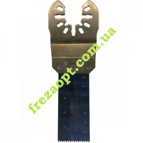 Пильное полотно CMT OMM02-X1 (Пластик и древесина)