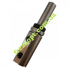 Прямая кромочная фреза со сменными ножами Sekira 22-558-215 (21x50x12x98)
