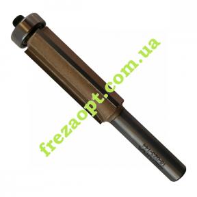 Прямая кромочная фреза Sekira 18-023-144 Z3 (14x40x8x86)