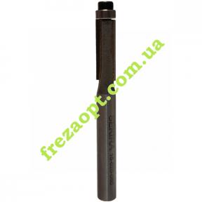 Прямая кромочная фреза Sekira 16-020-060 (6x18x6x60)