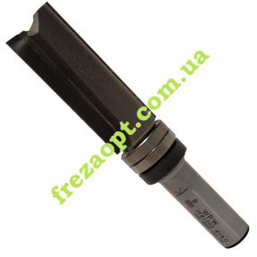 Фреза кромочная WPW PF81902 (19x51x12x102) Z2