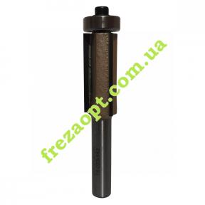Кромочная фреза Sekira 18-023-143 Z3 (14x30x8x75)