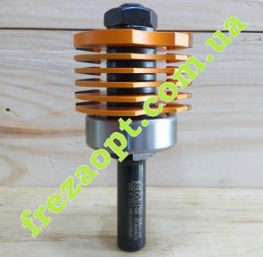 Концевая фреза для шипового соединения CMT 900.606.11 (min-12,7-man-36,0) d12