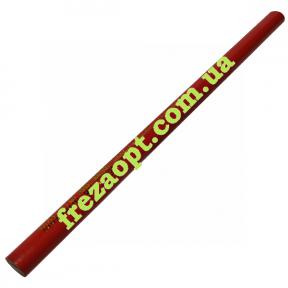 Карандаш столярный Intertool KT-5004