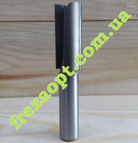 Фрезы по дереву WPW P261602 (Ø16x38xØ12x80) Z2