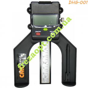 Высотомер CMT DHG-001