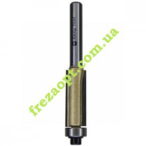 Кромочная фреза Easy Tool 1020 D10 h25 d6