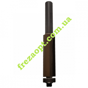 Прямая кромочная фреза Sekira 18-020-124 (12x40x8x85)