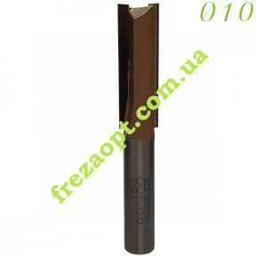 Фреза Sekira 08-003-100 (10x30x8)