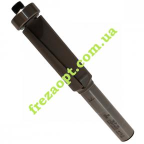 Прямая кромочная фреза WPW FS81902 (19x51x12x116) Z2 // 1020 s