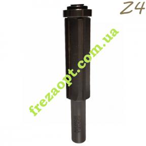 Кромочная фреза Sekira 22-024-216 Z4 (21x60x12x109)
