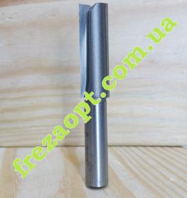 Фреза по дереву WPW P251005 (10x32x8x63) Z2