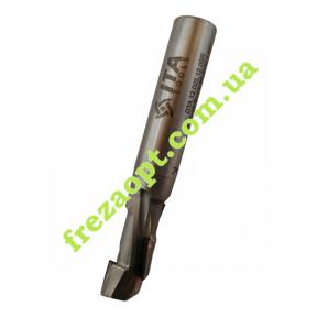 Алмазная фреза для раскроя Itatools DTA.12.025.12.OSR (12x25x12x79)