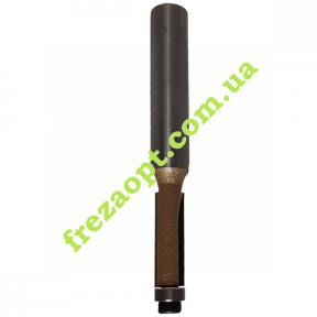 Прямая кромочная фреза Sekira 18-020-060 (6x18x8x64)