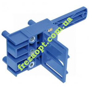 Кондуктор под шканты IGM 125-508819