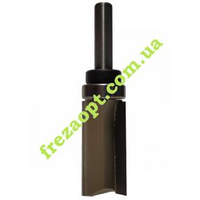 Прямая кромочная фреза Sekira 18-027-194 (19x40x8x82)
