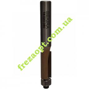 Прямая кромочная фреза Sekira 18-020-080 (8x20x8x65)