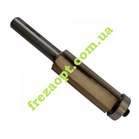 Кромочная фреза Sekira 18-023-164 Z3 (16x40x8x86)
