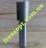Фреза пальчиковая WPW P241802 (18x25x12x67) Z2