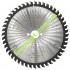 Пильный диск CMT 285.160.48H (160x20x2,2x1,6) 48Z