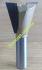 Фреза по дереву Easy Tool 1006 D30 H30 d12 L69