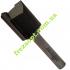 Концевая пазовая фреза WoodPecker HP23183 (18x19x6x48)