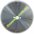Пильный диск CMT 285.696.12M (Ø300*Ø30*3.2*2.2) Z96 Orange Chrome