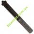 Прямая кромочная фреза WPW F261272 (12,7x38x12x98)