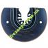 Пильное полотно CMT OMM17-X1 BIM CO8%