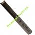 Прямая пазовая фреза WPW P240805 (8x25x8x57)