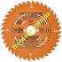 Пильный диск CMT 272.184.40M (Ø184xØ30x1,7x1,1) 40Z