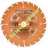 Пильный диск CMT 271.160.24H (Ø160xØ20x1,7x1,1) 24Z