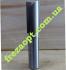 Пальцевая фреза WPW P251402 (14x32x12x73) Z2 // 1003